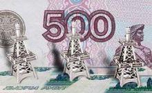 الفيصلي الاردني يصل السعودي لملاقاة الحزم عربيا