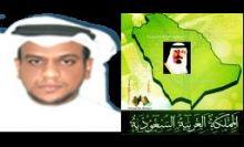 سباق سعودي ليبي في زيارة قبائل اليمن ؟؟!