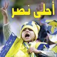 التدين أصاب خمّارات القاهرة بالخراب والعائدون من السعودية شكلوا الطبقة الوسطى الجديدة