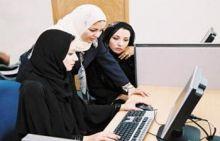 البرلمان الأوروبي يدعو لديمقراطية محلية المنشأ في الخليج
