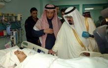 هيئة الدواء والغذاء السعودية : تحذيرات من شامبو مسرطنة