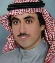 كأس الخليج فكرتها سعودية والكويت تحقق أرقامها القياسية