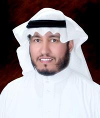 قيام منظمة سعودية للطلاب السعوديين في أمريكا