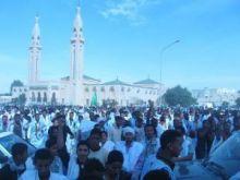 الجزائر تعترف بشهادة معهد البحوث العربية بالقاهرة