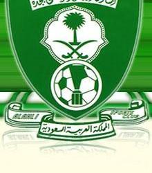 عمان والكويت تأهلا للدور الثاني خليجيا والسعودية والإمارات يلتقيان في الحسم اليوم