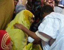 دعم من الامير سلطان للمعاقين في الباحة