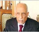 الإخوان يريدون «ولاية فقيه سنية» والصحافة المستقلة نزعت «الإلوهية» عن الحاكم