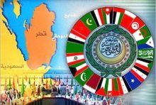 الرئيس اليمني علي صالح : صفقة ايرانية أميركية على حساب العرب