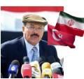 لوط بوناطيرو عالم جزائريي حصد الذّهب عند العرب والغرب عن نظام إنذار مبكّر