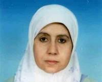طالبة جدّة تدخل جامعة الجزائر بعد ست محاولات لنيل شهادة البكالوريا