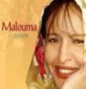المعلومة بنت الميداح، الفنانة والبرلمانية الثائرة ضد انقلابات موريتانيا