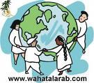 سلطان بن سلمان استقبل كتاب الوطن قادة رأي يعتز بهم