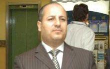 قرش الحوت يقتحم مرسى في الكويت ومحاولات لإخراجه