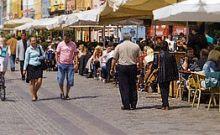 الامارات توافق على خطة شركة محلية لصنع عقار مثيل للتاميفلو