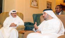 أنفلونزا الخنازير من منظور علمي في ملتقي ثقافي مدني في الرياض