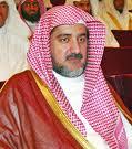 جدل محتدم في البرلمان الجزائري بسبب المباراة ومطالبة بالانسحاب من البرلمان العربي