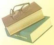 السباعي مترجم مصري  ينال جائزة رفاعة الطهطاوي عن ترجمة كتاب (مسألة فلسطين