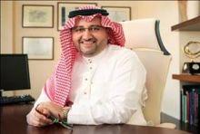 طبيب سعودي يشارك في المجلس العالمي لطب العيون كأول عربي