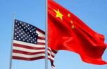 العلاقات الصينية-الأمريكية تسهم في الاستقرار والرخاء بالعالم