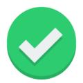 مزايا جديدة لحماية خصوصية مستخدمي تطبيق «زووم» للاجتماعات الافتراضية