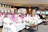 """جامعة الملك عبد الله """"كاوست»: نستهدف تخفيض تكلفة الإنتاج الزراعي 50%"""