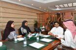 """وزارة النقل تشارك مسك الخيرية في برنامج """"القيادة بالقيم"""