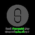 """جمعية """"دوائي"""" تحتفي بيوم الصيدلي السعودي"""