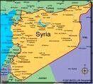 سوريا تجدد تزويد لبنان بالكهرباء
