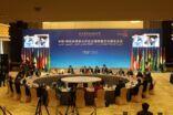 أهمية مؤتمر التعاون العربي – الصيني في مجال الطاقة