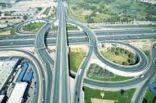 8 ضوابط لتحديد تبعية الطرق.. ونقل بالحافلات في 6 مناطق