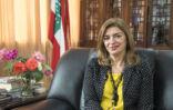 """سفيرة لبنان لدى بكين: نجاح فيلم """"كفر ناحوم"""" في الصين يبني جسرا للتقارب الثقافي بين الشعبين"""