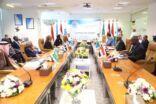 تفعيل إعلان البحر الأحمر منطقة خاصة لدى المنظمة البحرية الدولية