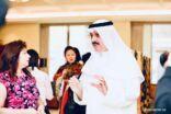 معرض متخصص للأزياء الوطنية الكويتية والصينية في بكين