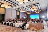 انطلاق منتدى التعاون الصيني العربي للسياحة عام 2019 في بكين