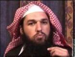 عزام الامريكي عضو القاعدة يطالب استقبال بوش بالقنابل