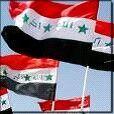 وفد من الجامعة العربية في العراق لتفعيل مشروع المصالحة .