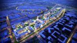 جامعة الملك فهد للبترول تطلق أكبر المشاريع الاستثمارية في الظهران