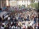 دعوي قضائية لتخفيض الطلاب  بطب الأسنان في مصر