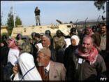 شروط مصرية تعرقل عودة الحجاج الفلسطينيين إلى غزة