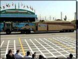 """واشنطن تحشد لعقوبات أكثر فعالية"""" على إيران ووقف بنوك في الخليج من التعامل"""