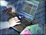 """وزيرة الداخلية البريطانية  تعتزم إغلاق مواقع الانترنت """"الجهادية"""""""