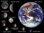 """كيبلر"""" تنطلق في مارس بحثاً عن كواكب شبيهة للأرض"""