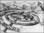 جوجل تنفي اكتشاف مدينة اطلانتس الاسطورية