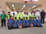 معلم سعودي  يبتكر برنامجاً لتطوير الألعاب الرياضية