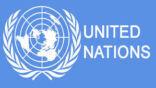 """الأمم المتحدة: صواريخ هوجمت بها السعودية وأسلحة ضبطتها أمريكا """"أصلها إيراني"""""""