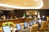 انتخاب خلود الدخيل رئيسة للمجلس التنسيقي لعمل المرأة وعبير الحوقل وعالية الشلهوب نائبتين للرئيس