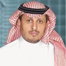 ماذا يُريدون من المملكة العربيّة السعوديّة؟