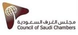مجلس الأعمال السعودي الصيني يعد دراسة شاملة لجذب الاستثمارات الصينية للمملكة