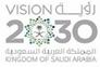 انتخاب اول امرأة ، وسعوديان سعوديان عضوان في المحكمة الدولية للتحكيم التجاري