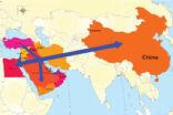 جامعة الدول العربية: مبادرة الحزام والطريق تفتح آفاقا واعدة للتعاون بين الصين والدول العربية